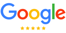 5 Star Google Review-Montgomery Septic Tank Services, Installation, & Repairs-We offer Septic Service & Repairs, Septic Tank Installations, Septic Tank Cleaning, Commercial, Septic System, Drain Cleaning, Line Snaking, Portable Toilet, Grease Trap Pumping & Cleaning, Septic Tank Pumping, Sewage Pump, Sewer Line Repair, Septic Tank Replacement, Septic Maintenance, Sewer Line Replacement, Porta Potty Rentals