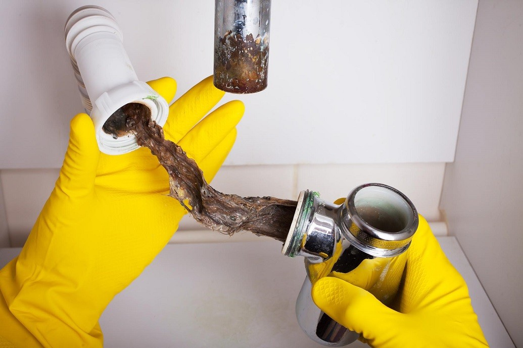 Drain-Cleaning-Montgomery-Septic-Tank-Services-Installation-Repairs-We offer Septic Service & Repairs, Septic Tank Installations, Septic Tank Cleaning, Commercial, Septic System, Drain Cleaning, Line Snaking, Portable Toilet, Grease Trap Pumping & Cleaning, Septic Tank Pumping, Sewage Pump, Sewer Line Repair, Septic Tank Replacement, Septic Maintenance, Sewer Line Replacement, Porta Potty Rentals