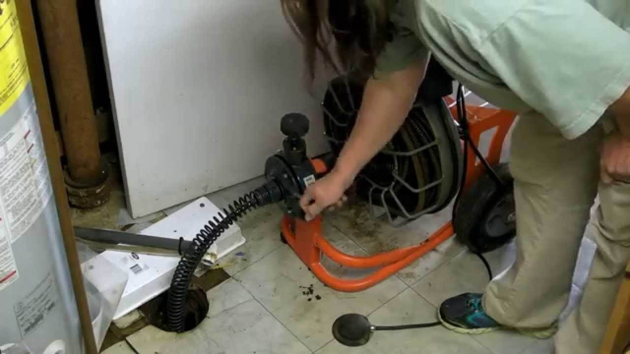 Line Snaking-Montgomery Septic Tank Services, Installation, & Repairs-We offer Septic Service & Repairs, Septic Tank Installations, Septic Tank Cleaning, Commercial, Septic System, Drain Cleaning, Line Snaking, Portable Toilet, Grease Trap Pumping & Cleaning, Septic Tank Pumping, Sewage Pump, Sewer Line Repair, Septic Tank Replacement, Septic Maintenance, Sewer Line Replacement, Porta Potty Rentals