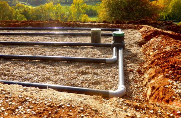 Municipal and Community Septic Systems-Montgomery Septic Tank Services, Installation, & Repairs-We offer Septic Service & Repairs, Septic Tank Installations, Septic Tank Cleaning, Commercial, Septic System, Drain Cleaning, Line Snaking, Portable Toilet, Grease Trap Pumping & Cleaning, Septic Tank Pumping, Sewage Pump, Sewer Line Repair, Septic Tank Replacement, Septic Maintenance, Sewer Line Replacement, Porta Potty Rentals