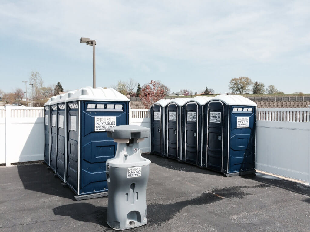 Portable Toilet-Montgomery Septic Tank Services, Installation, & Repairs-We offer Septic Service & Repairs, Septic Tank Installations, Septic Tank Cleaning, Commercial, Septic System, Drain Cleaning, Line Snaking, Portable Toilet, Grease Trap Pumping & Cleaning, Septic Tank Pumping, Sewage Pump, Sewer Line Repair, Septic Tank Replacement, Septic Maintenance, Sewer Line Replacement, Porta Potty Rentals
