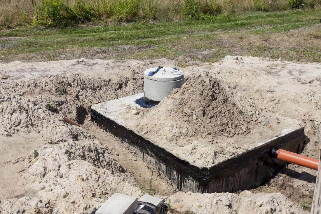 Septic Repair-Montgomery Septic Tank Services, Installation, & Repairs-We offer Septic Service & Repairs, Septic Tank Installations, Septic Tank Cleaning, Commercial, Septic System, Drain Cleaning, Line Snaking, Portable Toilet, Grease Trap Pumping & Cleaning, Septic Tank Pumping, Sewage Pump, Sewer Line Repair, Septic Tank Replacement, Septic Maintenance, Sewer Line Replacement, Porta Potty Rentals