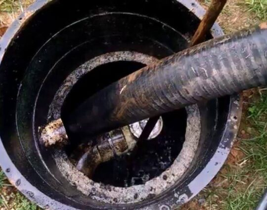 Septic Tank Cleaning-Montgomery Septic Tank Services, Installation, & Repairs-We offer Septic Service & Repairs, Septic Tank Installations, Septic Tank Cleaning, Commercial, Septic System, Drain Cleaning, Line Snaking, Portable Toilet, Grease Trap Pumping & Cleaning, Septic Tank Pumping, Sewage Pump, Sewer Line Repair, Septic Tank Replacement, Septic Maintenance, Sewer Line Replacement, Porta Potty Rentals