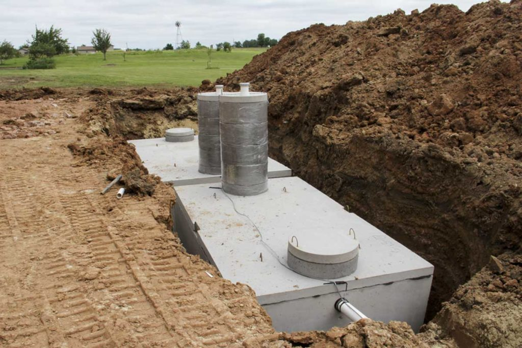 Septic Tank Installations-Montgomery Septic Tank Services, Installation, & Repairs-We offer Septic Service & Repairs, Septic Tank Installations, Septic Tank Cleaning, Commercial, Septic System, Drain Cleaning, Line Snaking, Portable Toilet, Grease Trap Pumping & Cleaning, Septic Tank Pumping, Sewage Pump, Sewer Line Repair, Septic Tank Replacement, Septic Maintenance, Sewer Line Replacement, Porta Potty Rentals