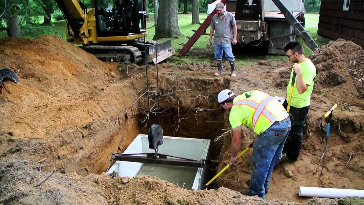 Septic Tank Maintenance Service-Montgomery Septic Tank Services, Installation, & Repairs-We offer Septic Service & Repairs, Septic Tank Installations, Septic Tank Cleaning, Commercial, Septic System, Drain Cleaning, Line Snaking, Portable Toilet, Grease Trap Pumping & Cleaning, Septic Tank Pumping, Sewage Pump, Sewer Line Repair, Septic Tank Replacement, Septic Maintenance, Sewer Line Replacement, Porta Potty Rentals