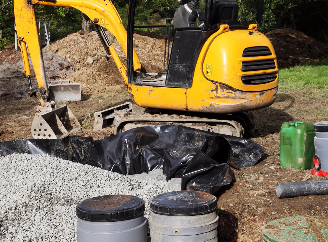 Septic Tank Replacement-Montgomery Septic Tank Services, Installation, & Repairs-We offer Septic Service & Repairs, Septic Tank Installations, Septic Tank Cleaning, Commercial, Septic System, Drain Cleaning, Line Snaking, Portable Toilet, Grease Trap Pumping & Cleaning, Septic Tank Pumping, Sewage Pump, Sewer Line Repair, Septic Tank Replacement, Septic Maintenance, Sewer Line Replacement, Porta Potty Rentals