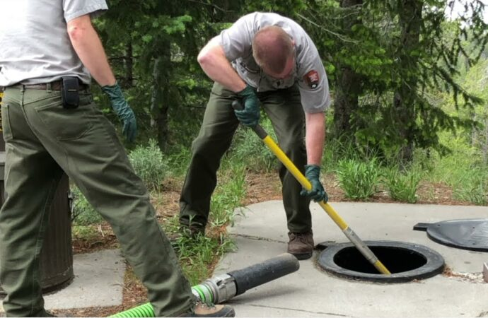 Hope Hull-Montgomery Septic Tank Services, Installation, & Repairs-We offer Septic Service & Repairs, Septic Tank Installations, Septic Tank Cleaning, Commercial, Septic System, Drain Cleaning, Line Snaking, Portable Toilet, Grease Trap Pumping & Cleaning, Septic Tank Pumping, Sewage Pump, Sewer Line Repair, Septic Tank Replacement, Septic Maintenance, Sewer Line Replacement, Porta Potty Rentals