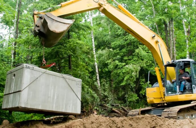 Mt Meigs-Montgomery Septic Tank Services, Installation, & Repairs-We offer Septic Service & Repairs, Septic Tank Installations, Septic Tank Cleaning, Commercial, Septic System, Drain Cleaning, Line Snaking, Portable Toilet, Grease Trap Pumping & Cleaning, Septic Tank Pumping, Sewage Pump, Sewer Line Repair, Septic Tank Replacement, Septic Maintenance, Sewer Line Replacement, Porta Potty Rentals